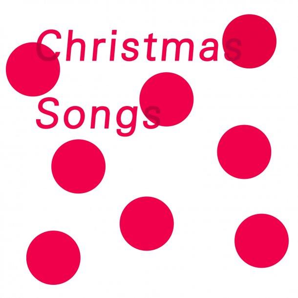 V.A. / CHIRSTMAS SONGS