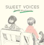 V.A. / Sweet Voices - Gentle Boyfriends